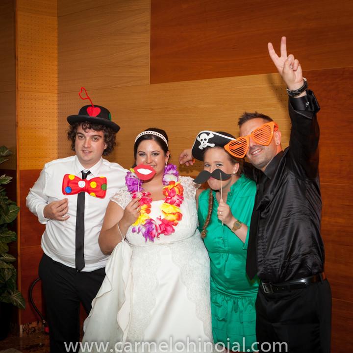 carmelo-hinojal-fotografo-bodas-santander-5617
