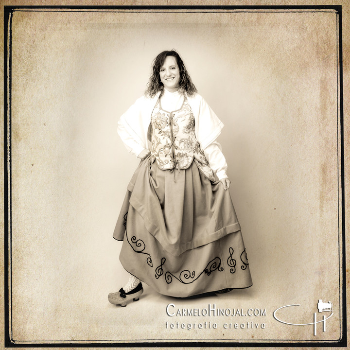 carmelo-hinojal-fotografo-santander-fotografias-traje-regional-campurriano-reinosa6