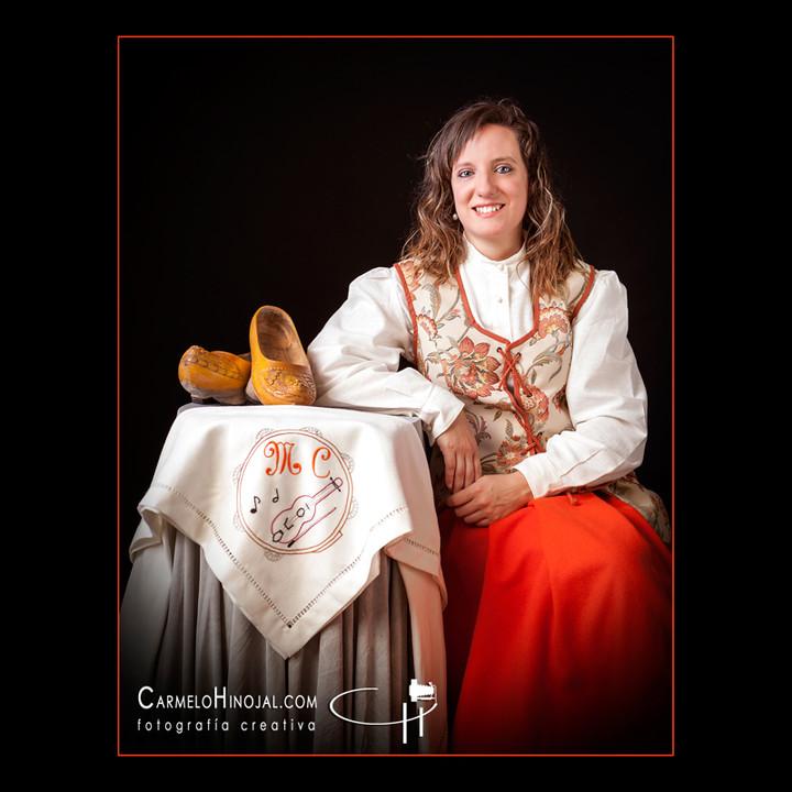 carmelo-hinojal-fotografo-santander-fotografias-traje-regional-campurriano-reinosa8