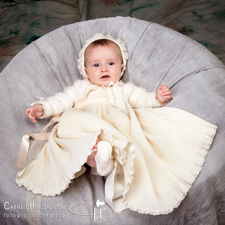 carmelo-hinojal-fotografo-fotografias-estudio-bebe-familia8