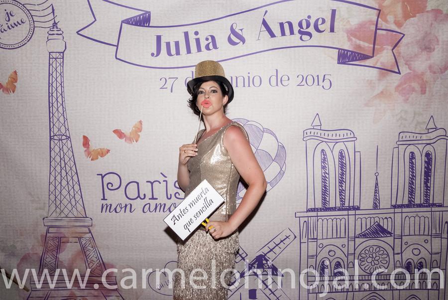 fotografias fotocall boda fotografo carmelo hinojal santander cantabria palencia valladolid bilbao vizcaya-18