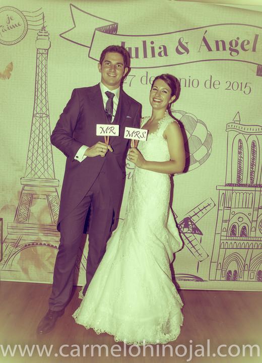 fotografias fotocall boda fotografo carmelo hinojal santander cantabria palencia valladolid bilbao vizcaya-86