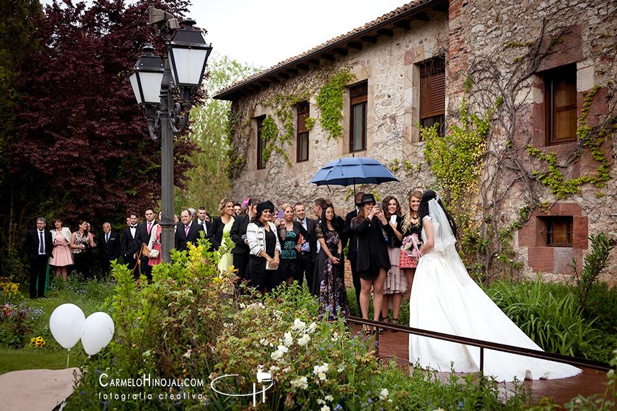carmelo-hinojal-fotografo-bodas-santander-cantabria-palencia020