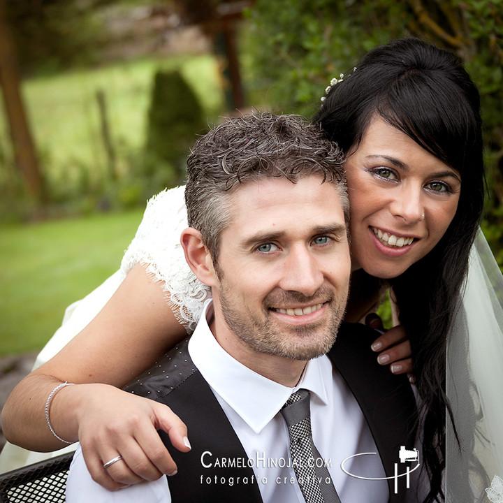 carmelo-hinojal-fotografo-bodas-santander-cantabria-palencia07