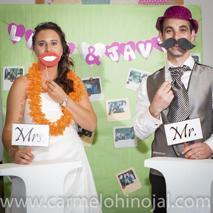 fotografias photocall boda fotografo carmelo hinojal santander cantabria_-77