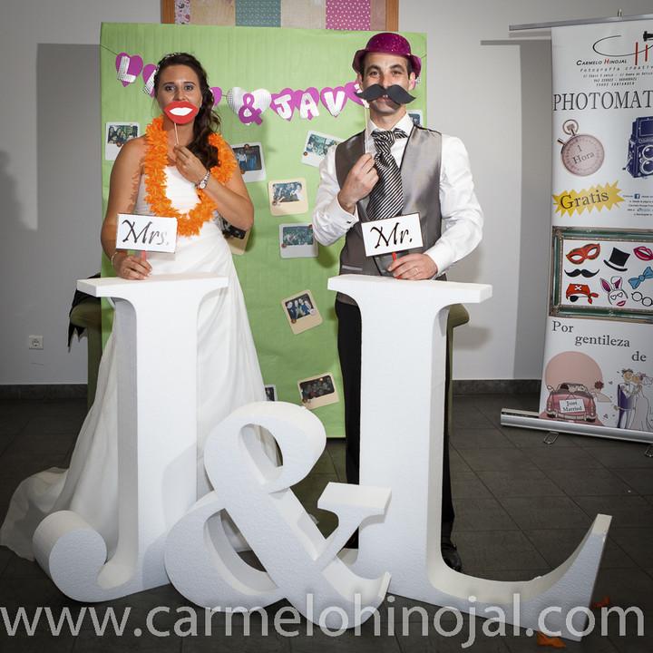 fotografias photocall boda fotografo carmelo hinojal santander cantabria_-76
