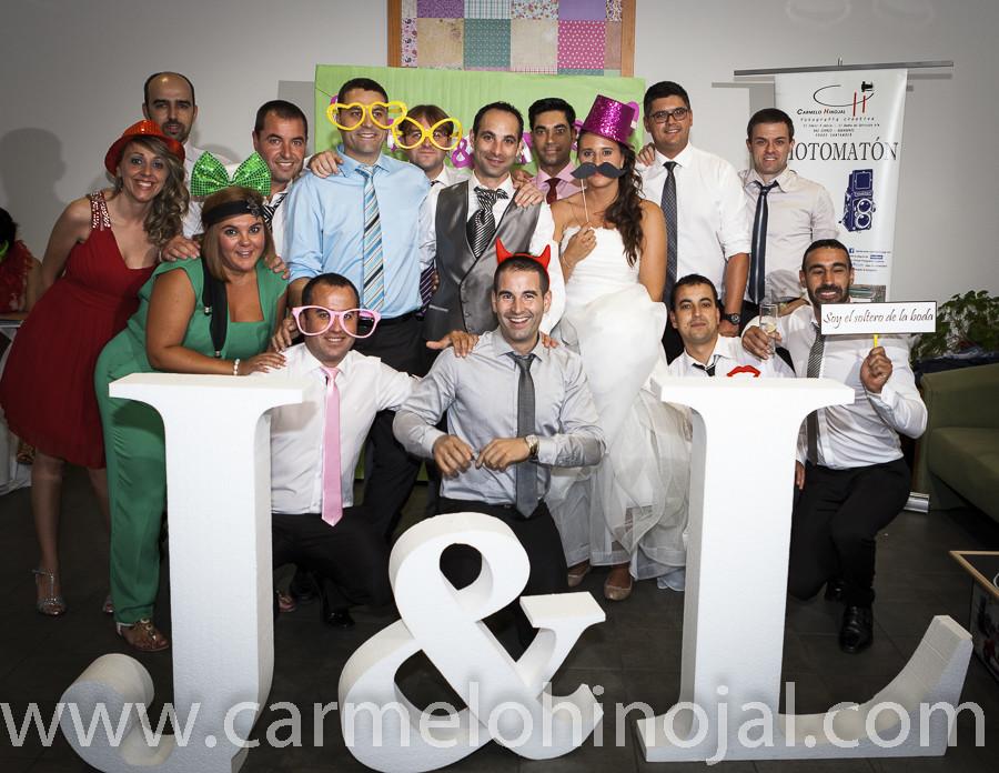 fotografias photocall boda fotografo carmelo hinojal santander cantabria_-118
