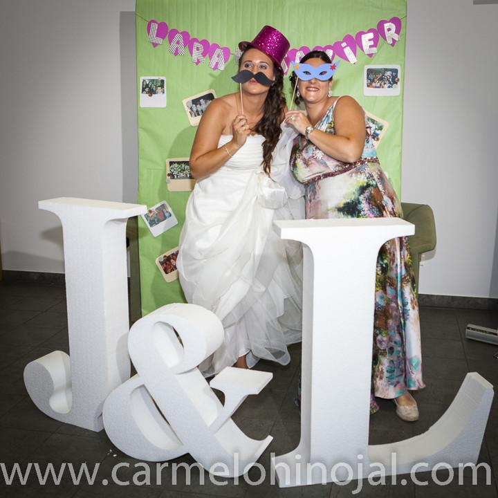 fotografias photocall boda fotografo carmelo hinojal santander cantabria_-126