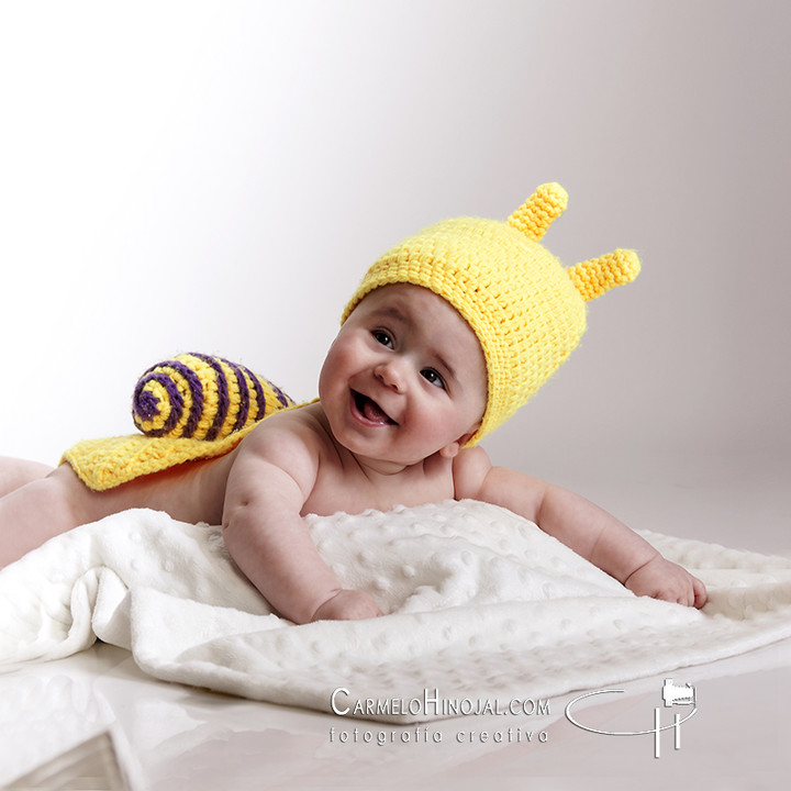 carmelo-hinojal-fotografo-bebes-santander-cantabria03