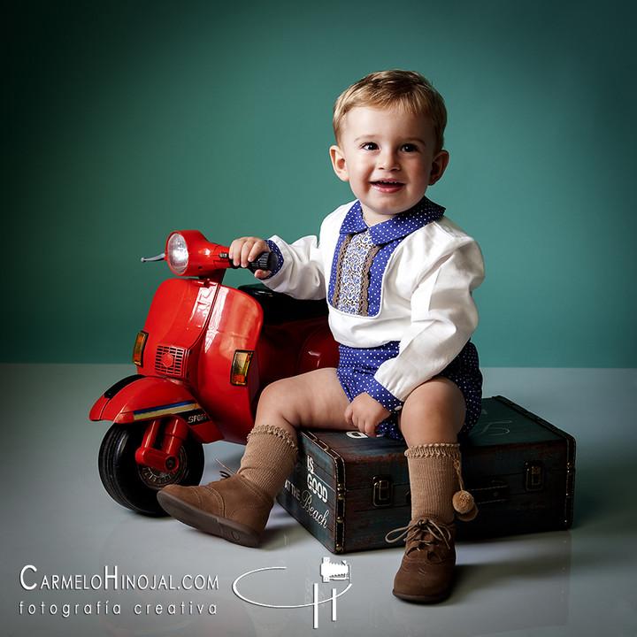 6carmelo-hinojal-fotografo-bebes-santander-cantabria05