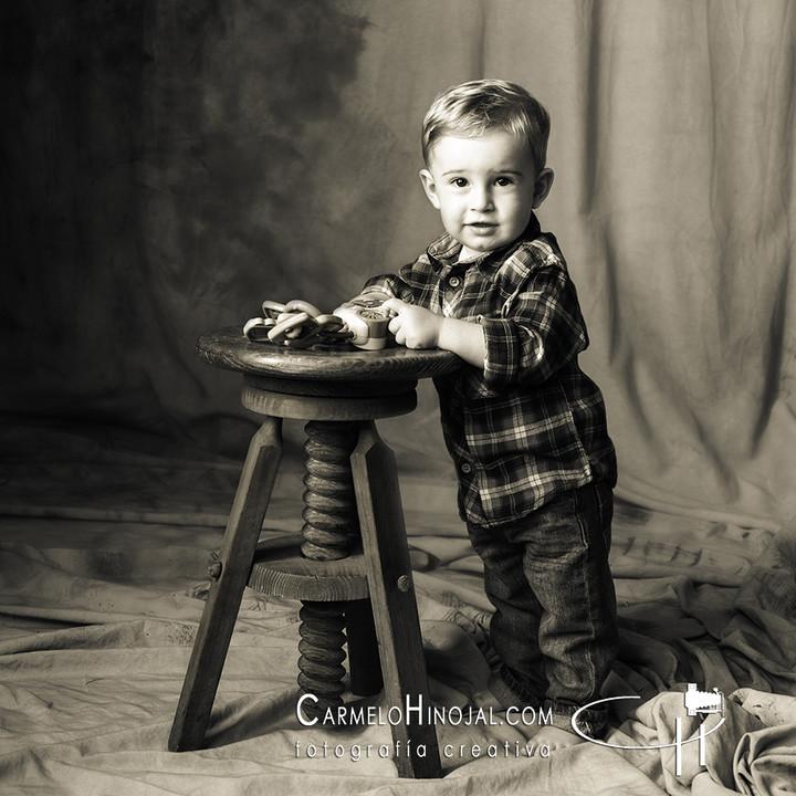 carmelo-hinojal-fotografo-bebes-santander-cantabria01