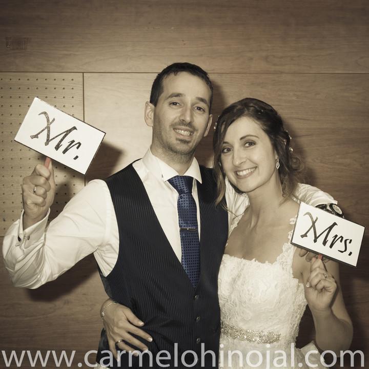 carmelo hinojal fotografo bodas santander cantabria (121 de 135)