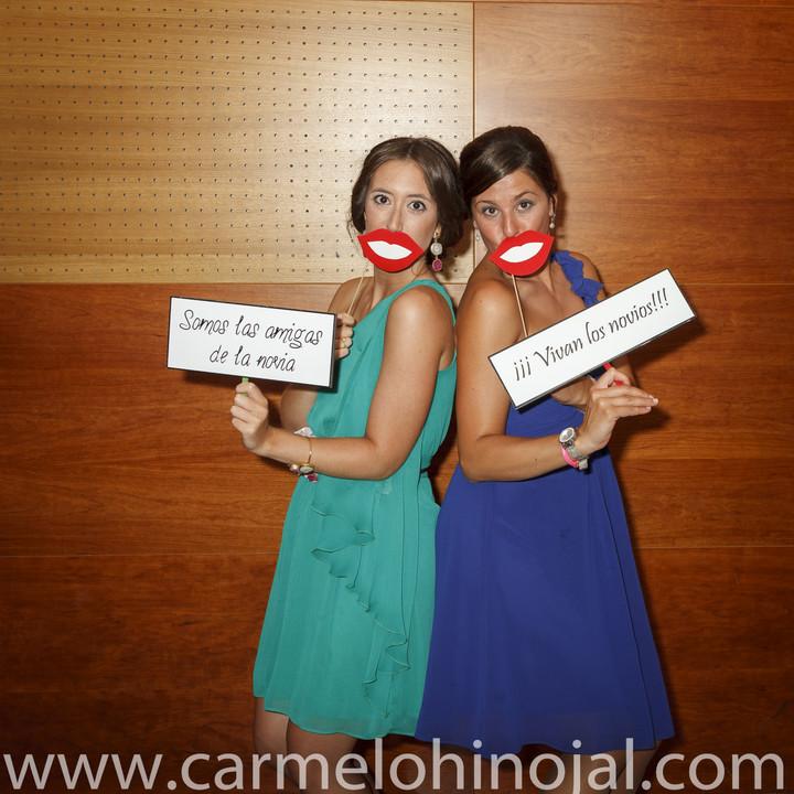 carmelo hinojal fotografo bodas santander cantabria (13 de 135)