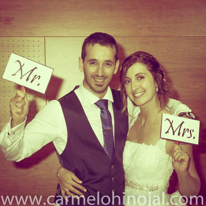 carmelo hinojal fotografo bodas santander cantabria (123 de 135)