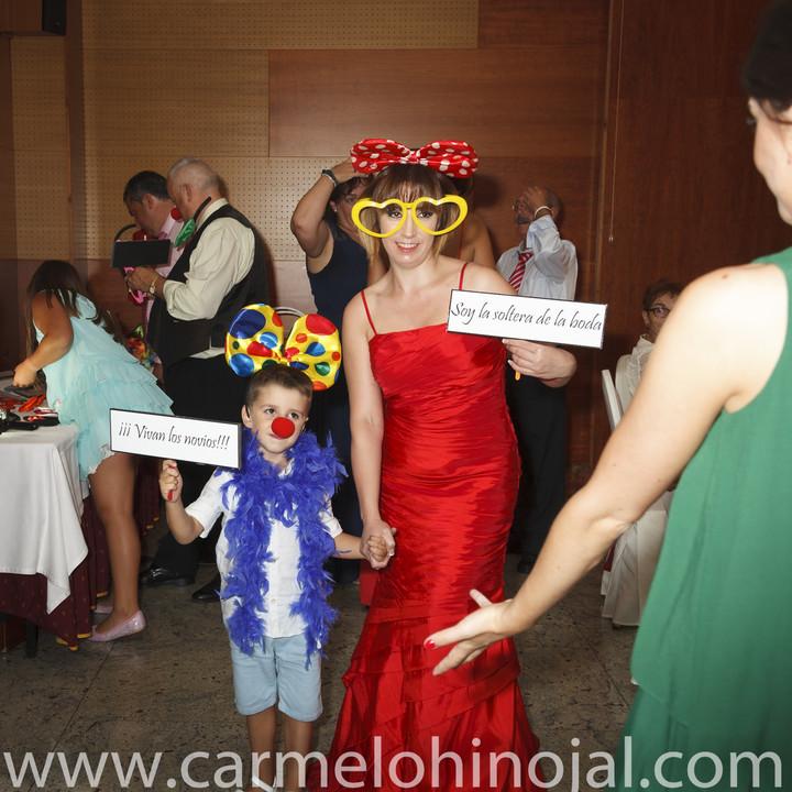 carmelo hinojal fotografo bodas santander cantabria (3 de 135)