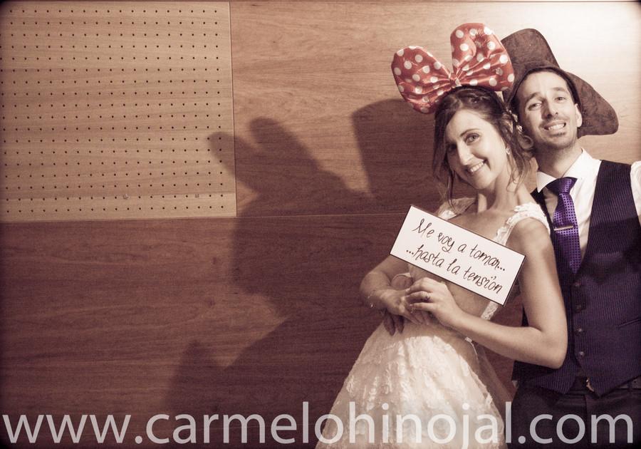 carmelo hinojal fotografo bodas santander cantabria (126 de 135)