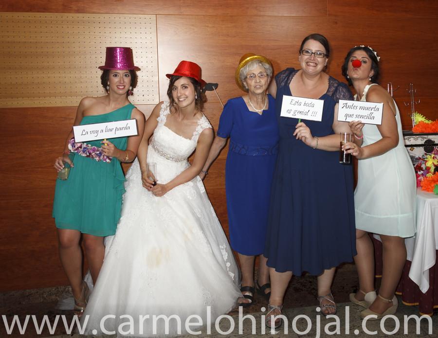 carmelo hinojal fotografo bodas santander cantabria (135 de 135)