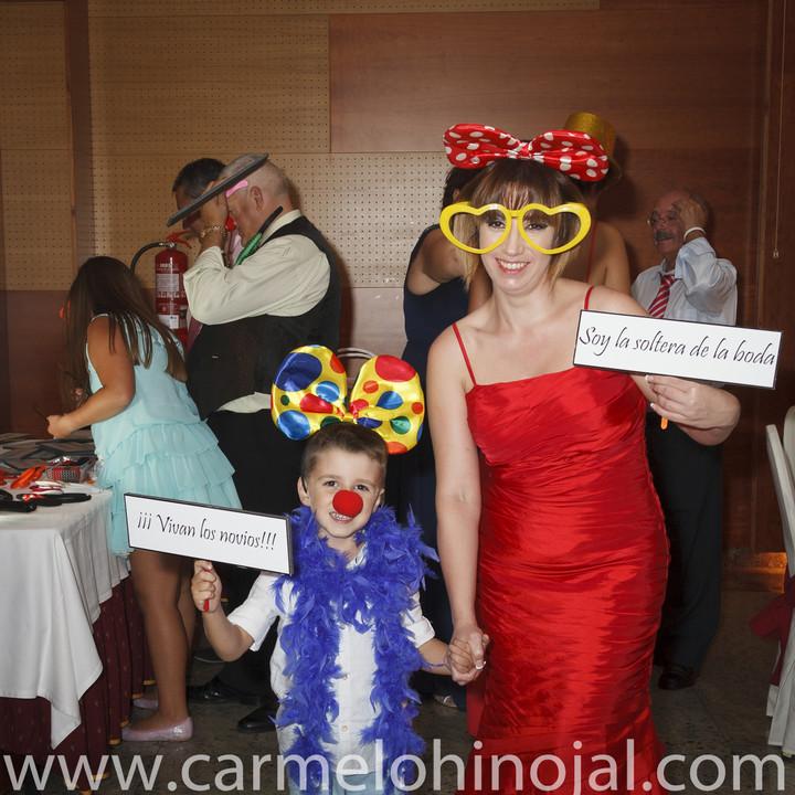 carmelo hinojal fotografo bodas santander cantabria (5 de 135)
