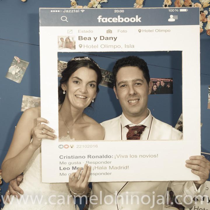 carmelo hinojal fotografo bodas santander-94
