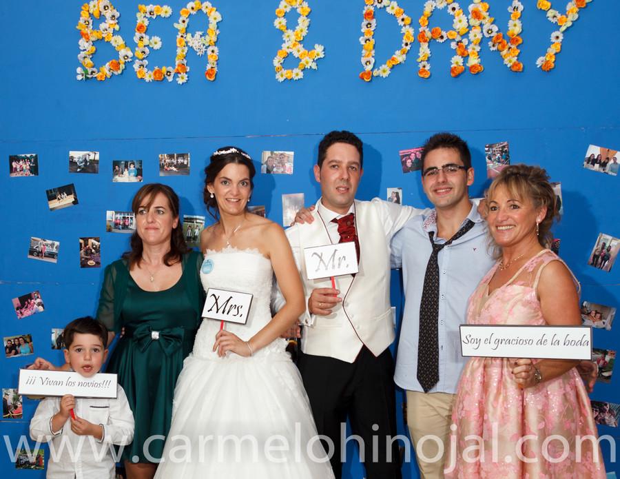 carmelo hinojal fotografo bodas santander-102
