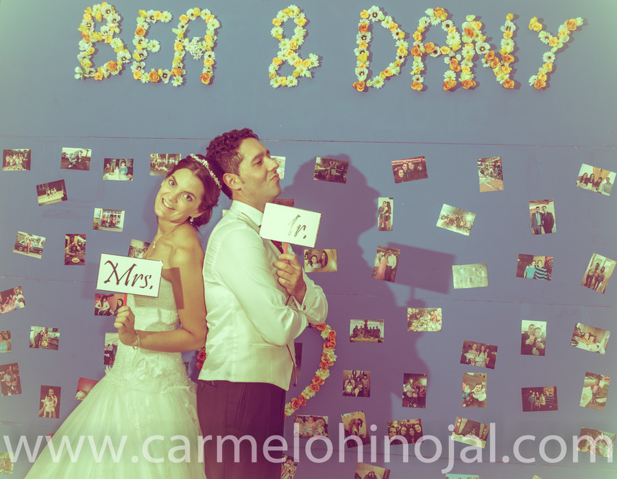 carmelo hinojal fotografo bodas santander-96