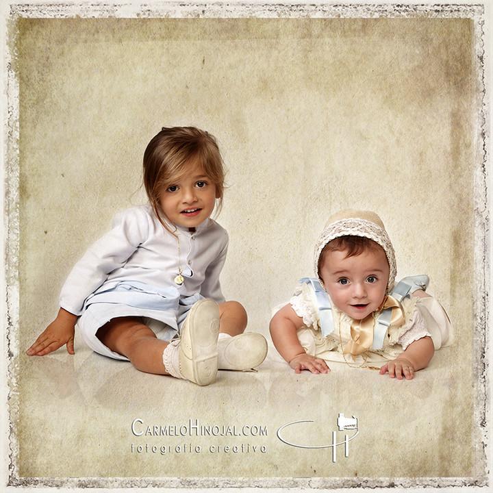 carmelo-hinojal-fotografo-niños-santander-cantabria01