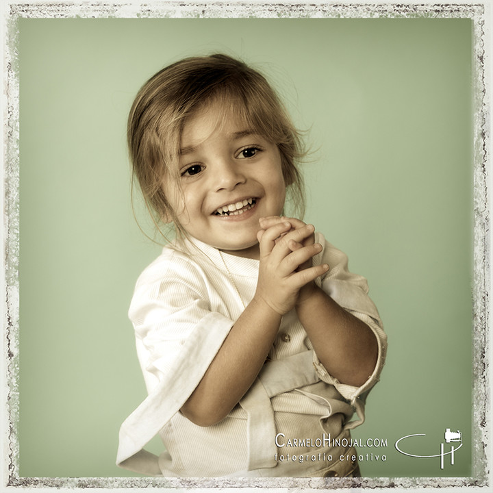 carmelo-hinojal-fotografo-niños-santander-cantabria07