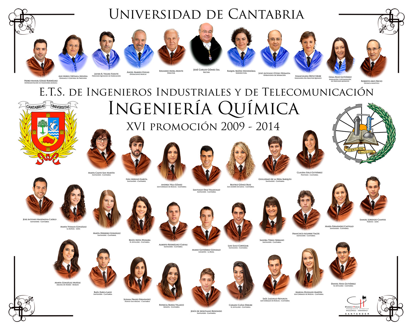 universidadcantabriaorlaingenieriaquimicacolor